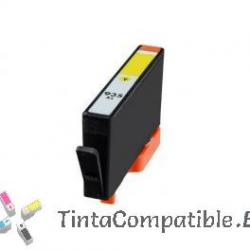 Tinta compatible HP 935XL amarillo - Venta tinta compatible