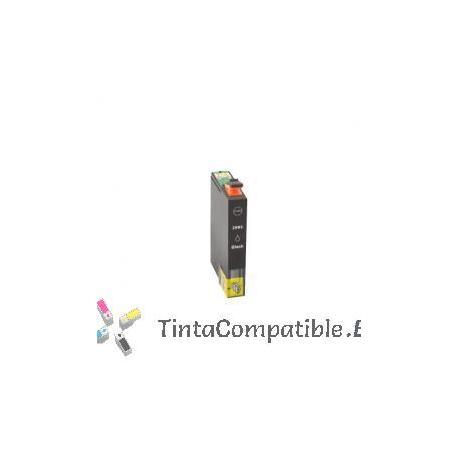Tinta compatible Epson T2991 / T2981 / 29XL / Comprar tintas compatibles baratas
