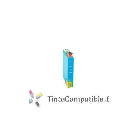 Tinta compatible Epson T2992 / T2982 / 29XL / Comprar tinta compatible
