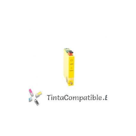 Tintas compatibles Epson T2994 / T2984 / 29XL / Venta cartuchos tintas compatibles