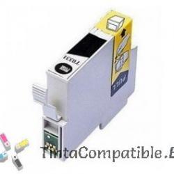 Tintas compatibles Epson T0331 Negro - C13T03314010