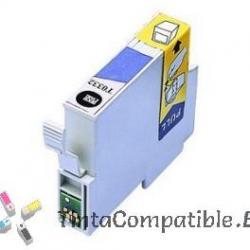 Comprar cartucho de tinta compatible T0332