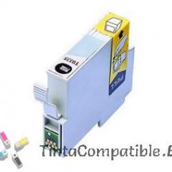 Comprar cartuchos compatibles Epson T0335