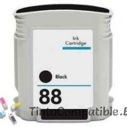 Tintacompatible.es / Tintas compatibles HP 88 XL