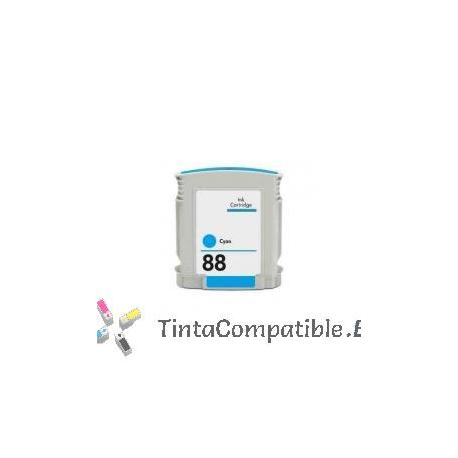 Tintacompatible.es / Tinta compatible HP 88 XL