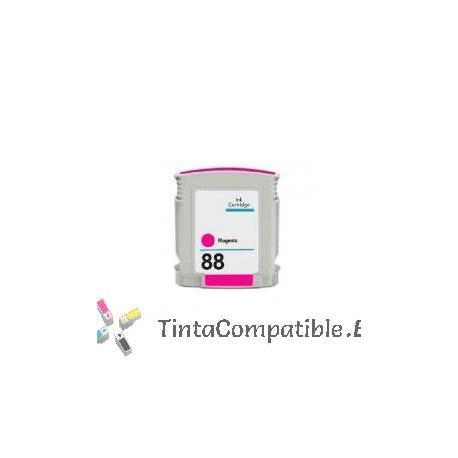 Tintacompatible.es / Cartucho compatible HP 88 XL
