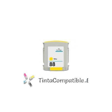 Tintacompatible.es / Cartuchos compatibles HP 88 XL