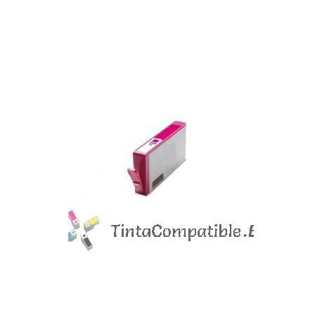 Tintacompatible.es / Tintas compatibles HP 364 XL