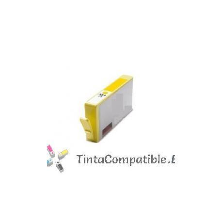 Tintacompatible.es / Tinta compatibles HP 364 XL