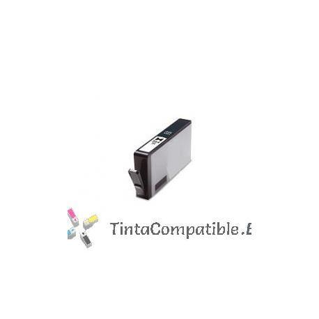 Tintacompatible.es / Cartucho compatible HP 364 XL