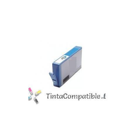 Tintacompatible.es / Cartucho de tinta compatible HP 364XL