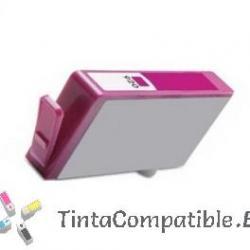 Tintacompatible.es / Cartuchos genéricos HP 920 XL