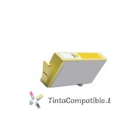 Tintacompatible.es / Cartuchos HP 920 XL