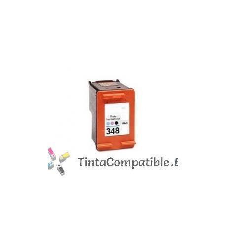 Tintacompatible.es / Tinta compatible HP 348