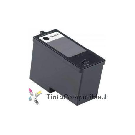 www.tintacompatible.es / Cartuchos de tinta compatibles Lexmark 3 negro