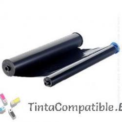 TTR Compatible Sagem TTR-900 Negro