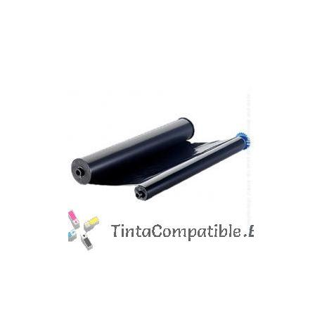 Comprar compatible Sagem TTR-900