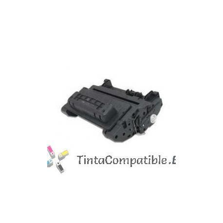 Tintacompatible.es / Toners compatibles HP CC364X