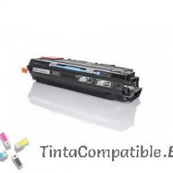Toner compatible HP Q2670A negro