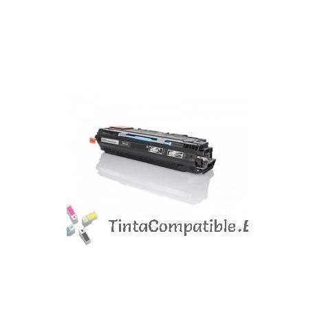 www.tintacompatible.es / Toner compatibles Q2670A