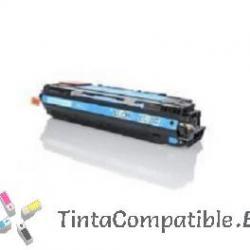 www.tintacompatible.es / Toners compatibles Q2671A