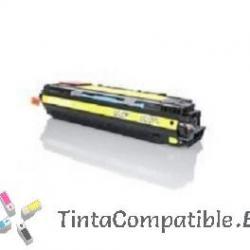 www.tintacompatible.es / Cartucho de toner reciclado HP Q2672A