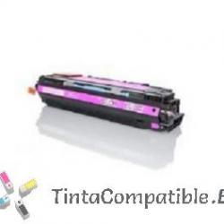 www.tintacompatible.es / Toner HP Q2673A compatible