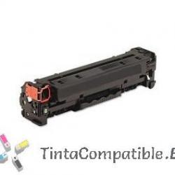 www.tintacompatible.es / Toner compatible CC530A