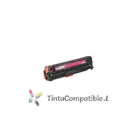 www.tintacompatible.es / Toner compatible CC533A