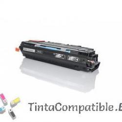 www.tintacompatible.es / Toner compatible Q2680A