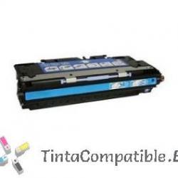 www.tintacompatible.es / Toner compatibles Q2681A