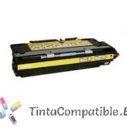 www.tintacompatible.es / Cartuchos de toner HP Q2682A