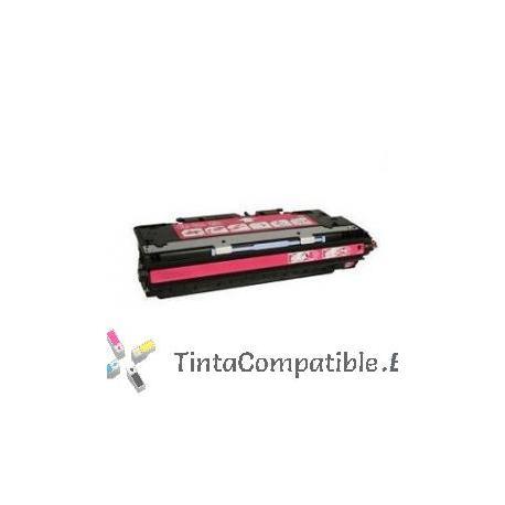 www.tintacompatible.es / Cartuchos de toner HP reciclados Q2683A