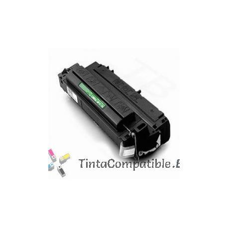 www.tintacompatible.es / Cartuchos de toner HP C3903A