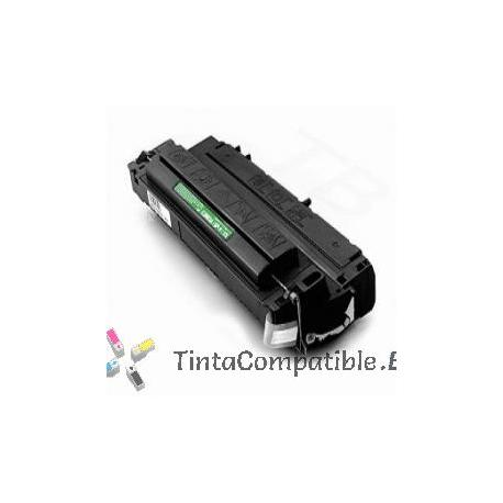 www.tintacompatible.es / Toner compatibles C3900A
