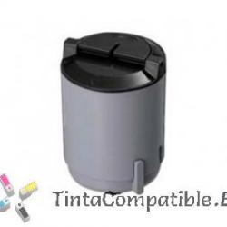 www.tintacompatible.es / Toner remanufacturado Samsung CLP350