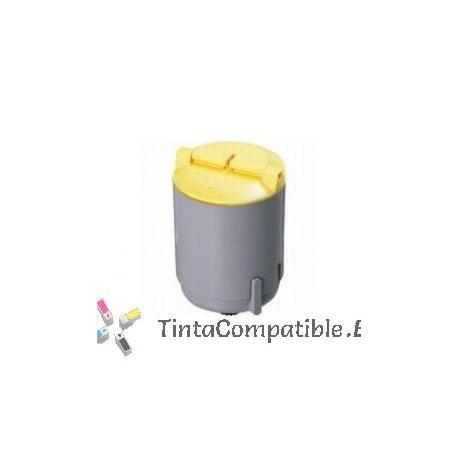 www.tintacompatible.es / CLP-Y350/ELS / CLP350