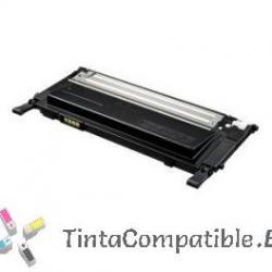Toner compatible CLP310 - CLP 315 negro