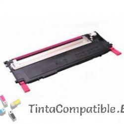 Toner compatible CLP310 - CLP 315 magenta