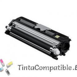 www.tintacompatible.es / Toner compatibles Konica minolta 1600