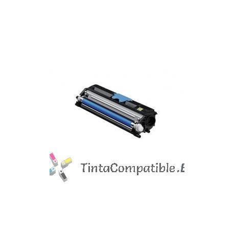 www.tintacompatible.es / Toners compatibles Konica minolta 1600 barato