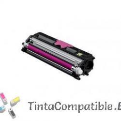 www.tintacompatible.es / Toner Konica minolta 1600 magenta