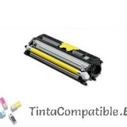 www.tintacompatible.es / Konica minolta 1600 magenta
