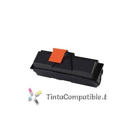 Toner compatible TK17