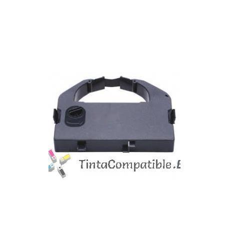 Venta cintas matriciales Epson LQ680 / LQ2500 / LQ2550