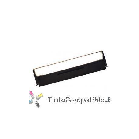 Comprar Cinta maticial compatible Epson ERC20 / LQ1000