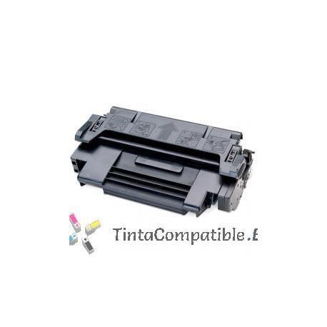 www.tintacompatible.es / Toner remanufacturado HP 92298X