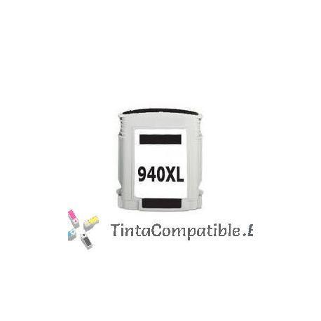 www.tintacompatible.es / Tinta compatible HP 940 XL