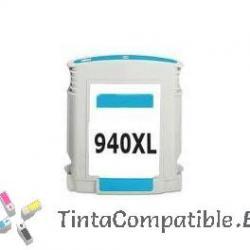 www.tintacompatible.es / Tintas compatibles HP 940 XL