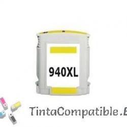 www.tintacompatible.es / Cartucho de tinta remanufacturado HP 940 XL
